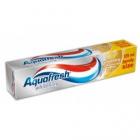 AQUAFRESH  WHITENING +COMPLETE CARE   100 ml  -   zubní pasta