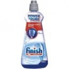 Calgonit Finish leštidlo Power & Pure 385 ml