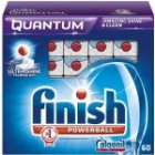 Calgonit Finish Quantum Powerball 60 tablet