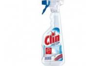 Clin Anti-fog  -  500 ml pistole