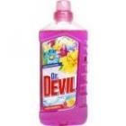 Dr.Devil Magic Bouguet univerzální čistič 1 l