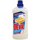 Dr.Devil Marseille univerzální čistič 1 l