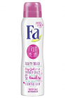 Fa FRUIT ME UP  FRUITY  TOUCH  150ml dámský deodorant