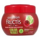 GARNIER  Fructis Color Resist 300 ml  maska pro ochranu barvy
