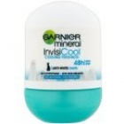 Garnier Mineral Invisi Cool Woman roll-on 50 ml