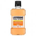 LISTERIN  COOL CITRUS   500 ml  - ústní voda