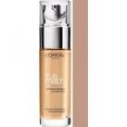 L´Oréal Paris True Match Super Blendable 5.R 5.C Rose Sand 30 ml