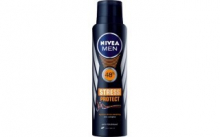 NIVEA MEN STRESS PROTECT  150 ml pánský anti-perspirant