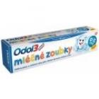 Odol3 mléčné zoubky 0-2 roky dětská zubní pasta 50 ml
