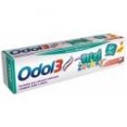 Odol3 moje velké zoubky 6+ let dětská zubní pasta 50 ml