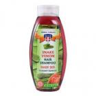 PALACIO hadí jed vlasový šampon 500 ml