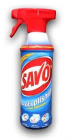 SAVO proti plísním 500 ml - rozprašovač