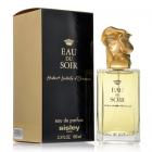 Sisley Eau du Soir parfémovaná voda 100 ml