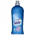 Twister  Alpine Freshness 2 l aviváž