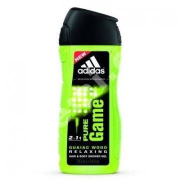 adidas-3-pure-game--pansky-sprchovy-gel-250-ml_126.jpg