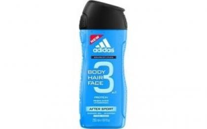 adidas-after-sport--3v1--pansk-sprch-gel--250-ml_108.jpg