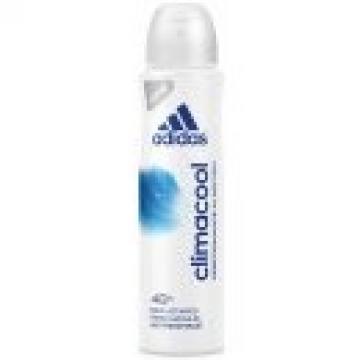 adidas-climacool-48-h-woman-antiperspirant-150-ml_109.jpg