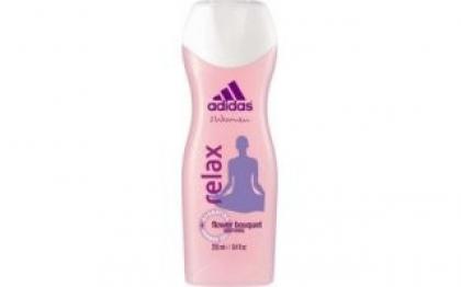 adidas-women-relax-damsky-sprchovy--gel-250-ml_124.jpg