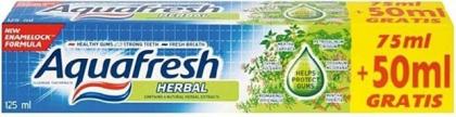 aquafresh--herbal-125-ml--zubni-pasta_176.jpg
