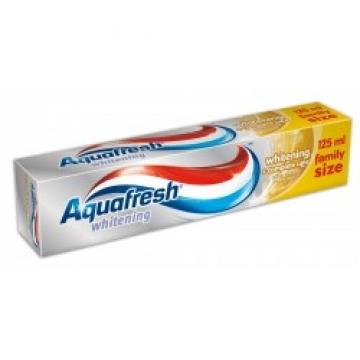 aquafresh--whitening-complete-care-100-ml--zubni-pasta_178.jpg