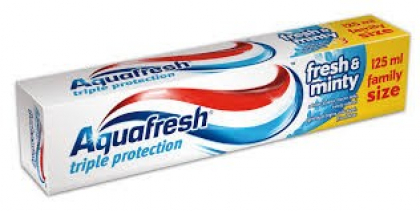 aquafresh-fresh-minty-125--ml-zubni-pasta_181.jpg