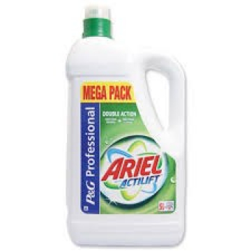 ariel--actilift--474-l---gel--na-bile-pradlo_186.jpg