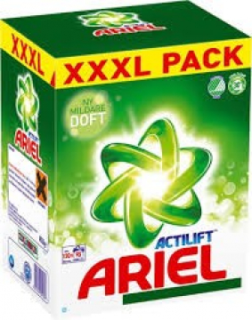 ariel-actilift-praci-prasek-80-prani-405-kg_187.jpg