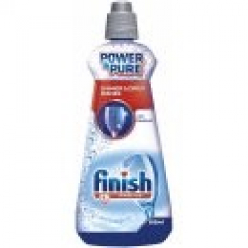 calgonit-finish-lestidlo-power--pure-385-ml_260.jpg
