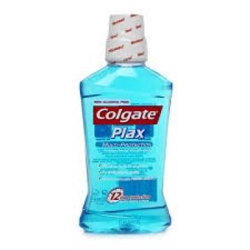 colgate-plax-multi-protection-cool-mint--ustni-voda-500-ml_292.jpg