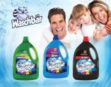 der--waschkonig--universal-30-l--praci-gel-na-bile-i-barevne-pradlo-pradlo_315.jpg