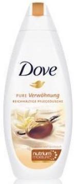 dove--bambucke-maslo-a-vanilka--telovy-sampon-500-ml_328.jpg