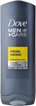 dove--men-care-fresh-awake-sprchovy-gel-250-ml_334.jpg