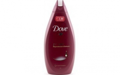 dove--pro-age-sprchovy-gel-500-ml_335.jpg