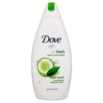 dove-go-fresh--zeleny-caj-a-okurka--sprchovy-gel-500-ml_344.jpg