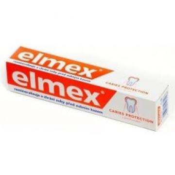 elmex-caries-protection-75-ml-zubni-pasta-s-aminfluoridem_408.jpg