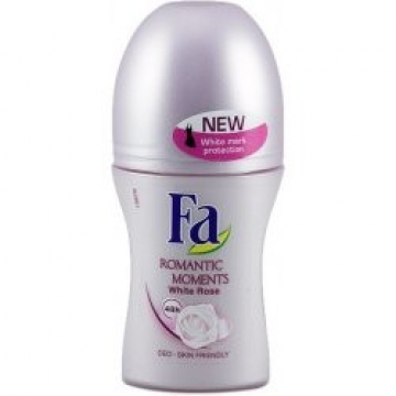 fa-romantic--moments-white-rose--50-ml-damsky-deodorant--roll-on_448.jpg