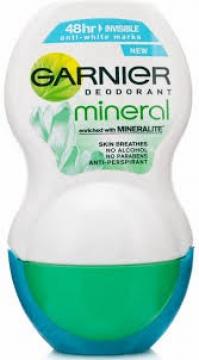 garnier-mineral-ultra-dry-anti-white-marx-50-ml-anti-perspirant-roll-on_489.jpg