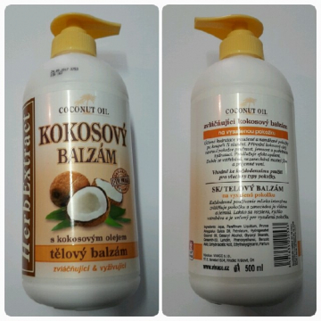 herb-extract--kokosovy-balzam-500-ml-zvlacnujici--vyzivujici_546.jpg