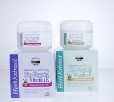 herb-extract-nocni--krem-proti-vraskam-50-ml-bio-vegetal_554.jpg