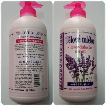 herb-extract-telove-mleko-s-levandulovym-olejem-500-ml_557.jpg