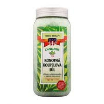 herbal-therapy-cannabis--konopna-sul-do-koupele-900g_563.jpg
