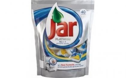 jar--platinum--20-ks-tablety--do-mycky_589.jpg