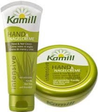 kamill-intensive-krem-na-ruce-a-nehty-150-ml_616.jpg