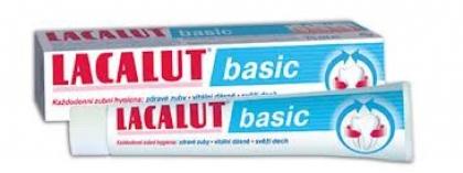 lacalut--basic--zubni-pasta-75-ml_641.jpg