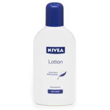 nivea--body-lotion-250-ml-telove-mleko-pro-suchou-pokozku_776.jpg
