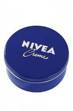 nivea-creme-krem-250-ml_807.jpg