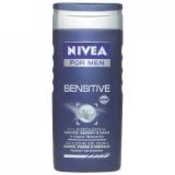 nivea-for-men--sensitive--pansky--sprchovy-gel-250-ml_816.jpg