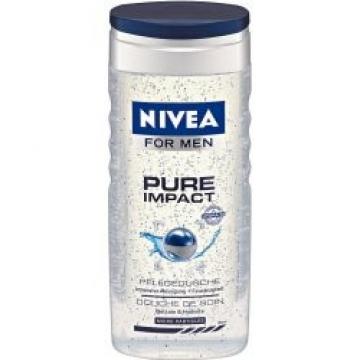 nivea-men--pure-impact--pansky-sprchovy-gel-250-ml_833.jpg