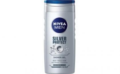 nivea-men-silver-protec-250-ml-pansky-sprchovy-gel_837.jpg