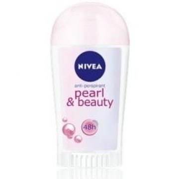 nivea-pearlbeauty--damsky--antirespirant-40-ml_843.jpg